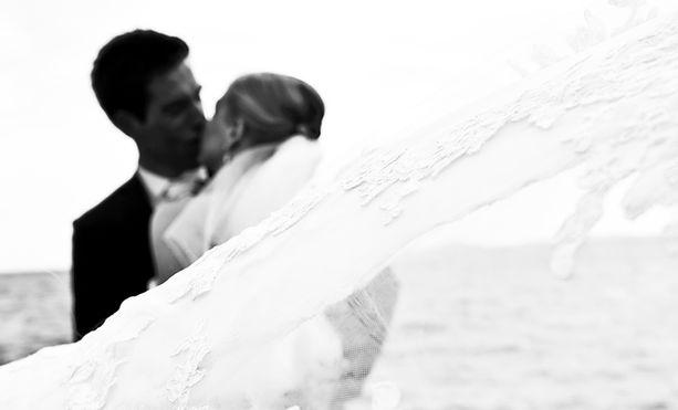 2 Getaway Travel Wedding 07.jpg