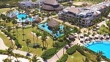 Hard Rock Hotel & Casino Punta Cana.jpg
