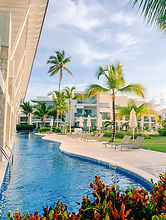 Nickelodeon Hotel & Resort Punta Cana.jp