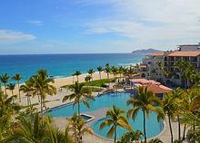 Dreams Puerto Los Cabos.jpg