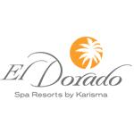 El Dorado Spa Resort.png