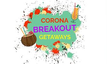 Corona Breakout getaways copy.png