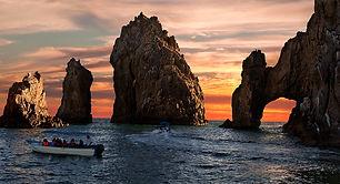 boat-tours-in-cabo.jpg