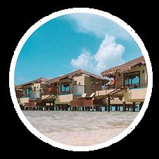 Riviera Maya (Cancun).png