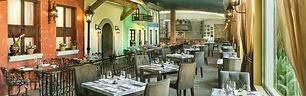 seaside-suites-mia-casa-restaurant-HiRes