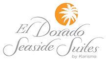 el-dorado-seaside-suites-logo.jpg
