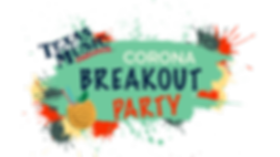 corona breakout party no bg.png