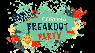 corona breakout party no bg.png