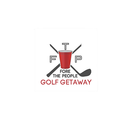 Golf_Getaway__1_-removebg-preview.png