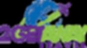 2 getaway travel logo.png