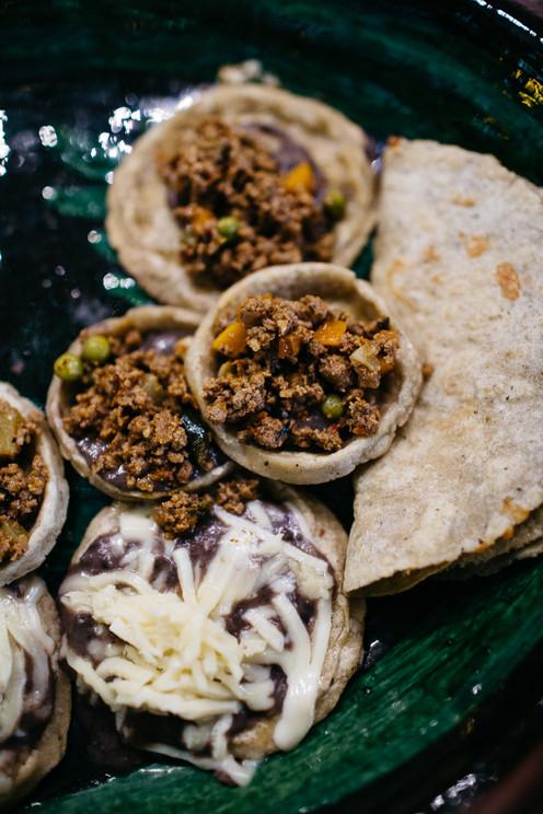 Lone Star August Mayan Market-8410.jpg