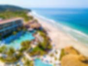 marival-armony-beach-aerial.jpg