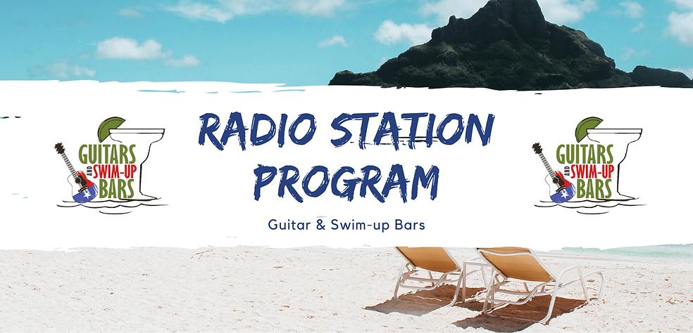 Guitar and swim-up bars raido.png