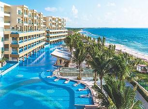 Resorts-Riviera Maya.jpg