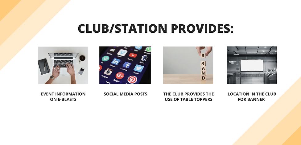 Club provides_.png