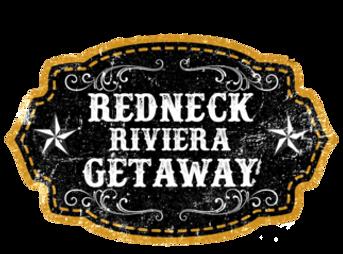 Redneck Riviera Getaway.png