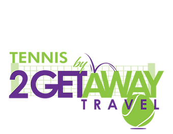 Tennis 2_Getaway_LOGO_Final-01 (1).png