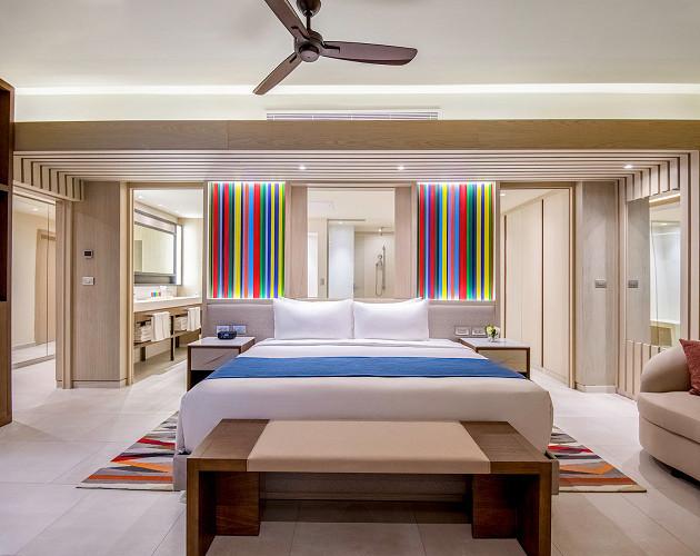 room.jfif