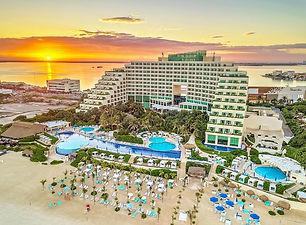 Live Aqua Cancun.jpg