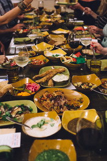 Lone Star August Family Style Meal-0180.jpg