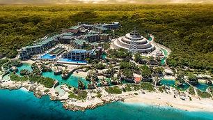 Hotel Xcaret Mexico.jpg