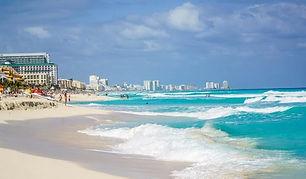 cancun-beaches-752x440.jpg