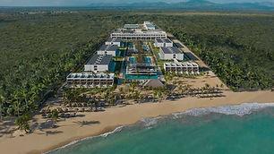Live Aqua Punta Cana.jpeg