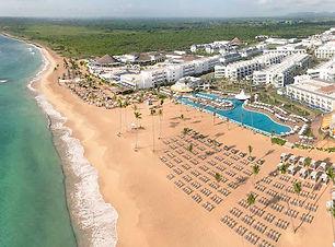 Azul Beach Punta Cana.jpg