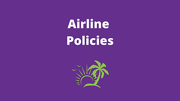 Airline Policies.png