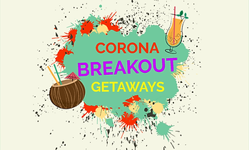 Corona Breakout getaways.png
