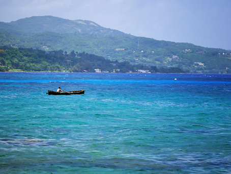 11 Helpful Hints for Jamaica Visitors