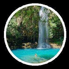 Dominican Republic - Punta Cana.png