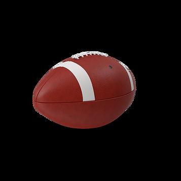 Football.H03.2k.png