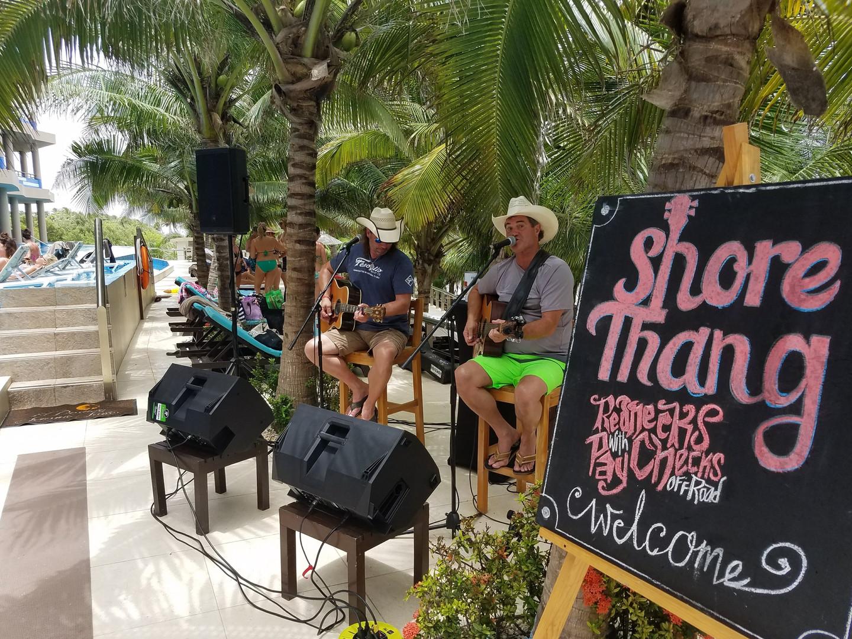2 Getaway Travel Shore Thang 2018 11.jpg