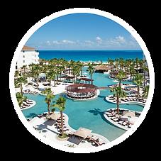 Playa_Mujeres_(Cancún).png