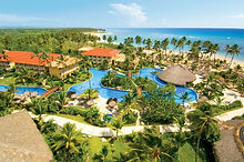 Dreams Punta Cana Resort & Spa.jpg