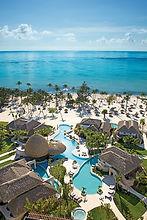 Secrets Cap Cana Resort & Spa.jpg