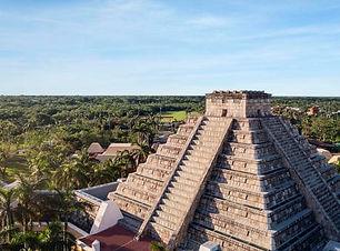 Iberostar PAraiso Maya.jpeg