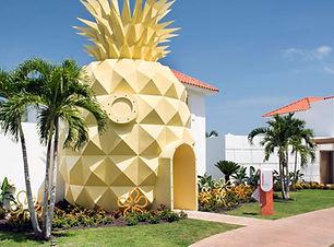 Nickelodeon Punta Cana.jpg