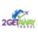 2Getaway Travel Logo.png