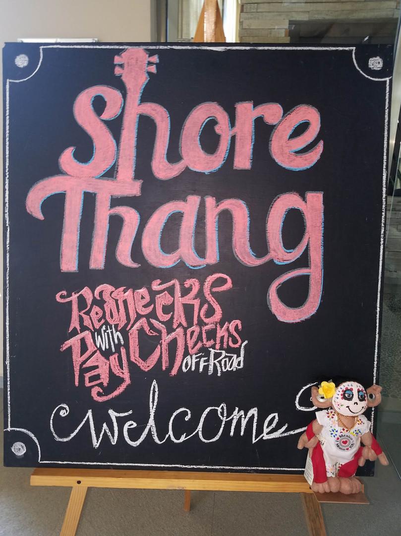 2 Getaway Travel Shore Thang 2018 02.jpg