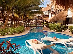 suites03-A-casitas-royale-resortpage-1200.jpg