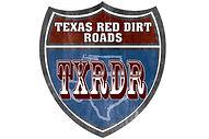 TXRDR logo.jpg