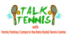 Talk Tennis logo Family.jpg