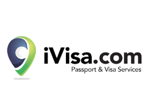 ivisa passport and visa service.png
