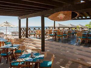 GFA Los Cabos Cevechiria.jpg