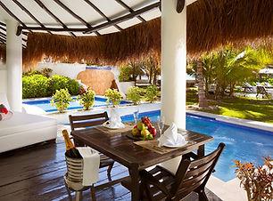 suites05-A-casitas-royale-resortpage-1200.jpg