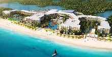 Breathless Riviera Cancun.jpg
