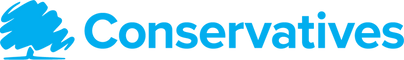 party_wordmark_light_blue_edited.png