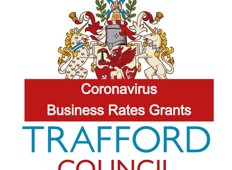 Coronavirus: Further update on Local authority grant payments as of 10 May 2020